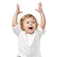 Раннее развитие: формирование необходимых навыков у детей в 2 3 года