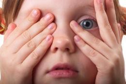 Физиологическая адаптация детей: как помочь детскому организму справиться со стрессом