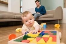 Развитие воображения у детей: как привить ребенку необходимые навыки