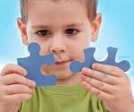 Задержка психоречевого развития у детей: лечение и профилактика диагноза