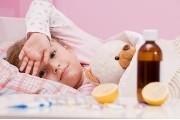 Ребенок кашляет по утрам после сна: что нужно знать родителям