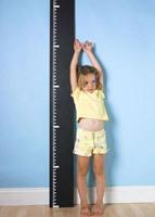 Развитие ребенка от 0 до года: как оценить показатели на соответствие нормам