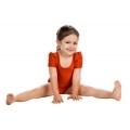 Развитие гибкости у детей дошкольного возраста: как заниматься с ребенком