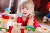 Психологические особенности детей 3 4 лет: как проходит формирование личности