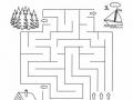 Развитие логики у детей 4 5 лет: как заниматься вместе с ребенком дома