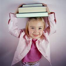 Возрастные особенности детей 5 6 лет: начинаем подготовку к школе