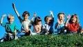 Социальное развитие детей дошкольного возраста: как решить вопросы воспитания