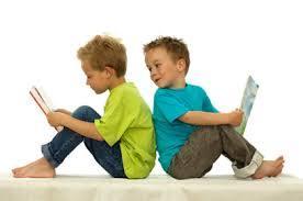 Речевое развитие детей дошкольного возраста: когда нужна помощь логопеда